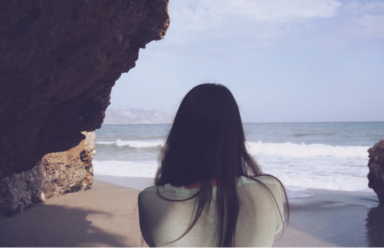 This is the most Empowering Way to Heal your Emotional Wounds